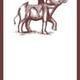 Wine Medoc de Cos 2014