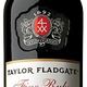 Wine Taylor Fladgate Port Fine Ruby