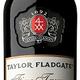 Wine Taylor Fladgate Port Fine Tawny