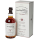 Spirits The Balvenie Portwood 21 Year Old Single Malt Scotch