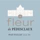 Wine Chateau Pedesclaux Fleur de Pedesclaux 2018