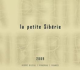 Wine Clos Des Fees Petite Siberie 2013