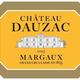 Wine Ch Dauzac 2018
