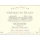 Wine Ch du Glana 2018