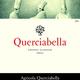 Wine Querciabella Chianti Classico 2016