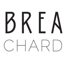 Wine Brea Chardonnay 2017