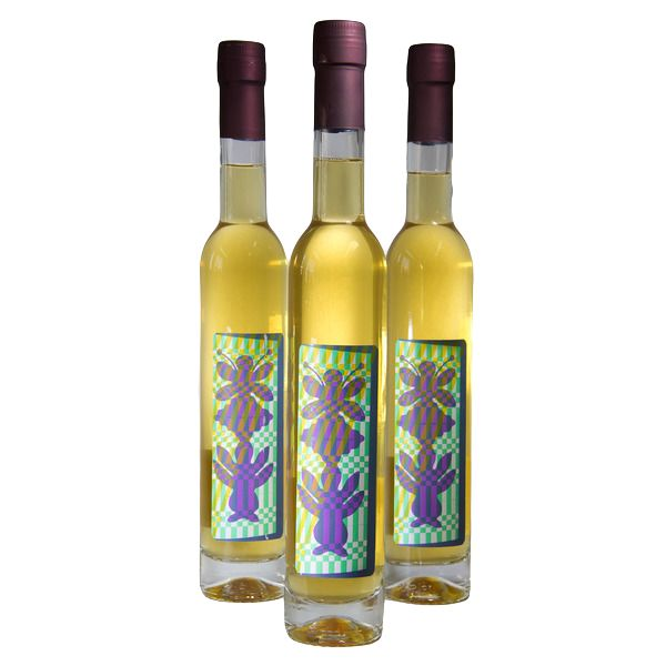 Wine Enlightenment Wines 'Floralia' Juniper, Lavender and Marjoram Infused Mead 375ml