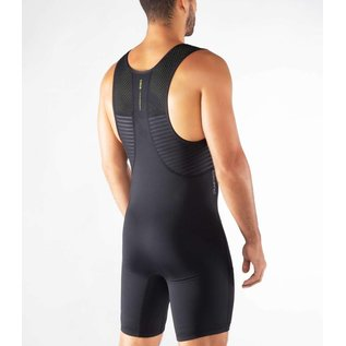 Virus AU27 Men's Ascend Singlet