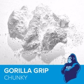Friction Lab GORILLA GRIP Chunky Chalk 0.5