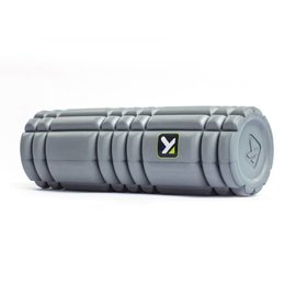 Humanx by Harbinger CORE Foam Roller 12""