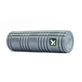 Humanx by Harbinger CORE Foam Roller 18""