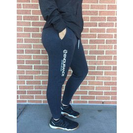 Endurance Apparel & Gear Endurance Fleece Jogger