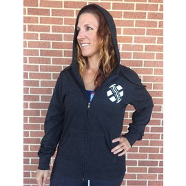 Endurance Apparel & Gear Endurance Zip Up Hoodie
