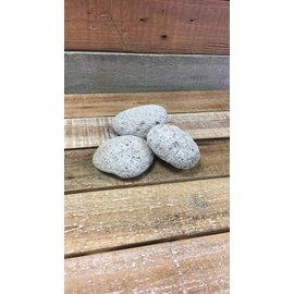 Pumice 2-1/4 - 3 inches