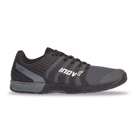 Inov-8 F-lite 260 Knit for Men