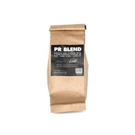 Caffeine & Kilos C&K PR Blend Coffee