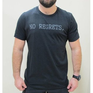 Endurance Apparel & Gear No Regrets Men