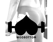 Wod Bottom