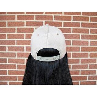 Endurance Apparel & Gear Endurance Hat Stretch Khaki