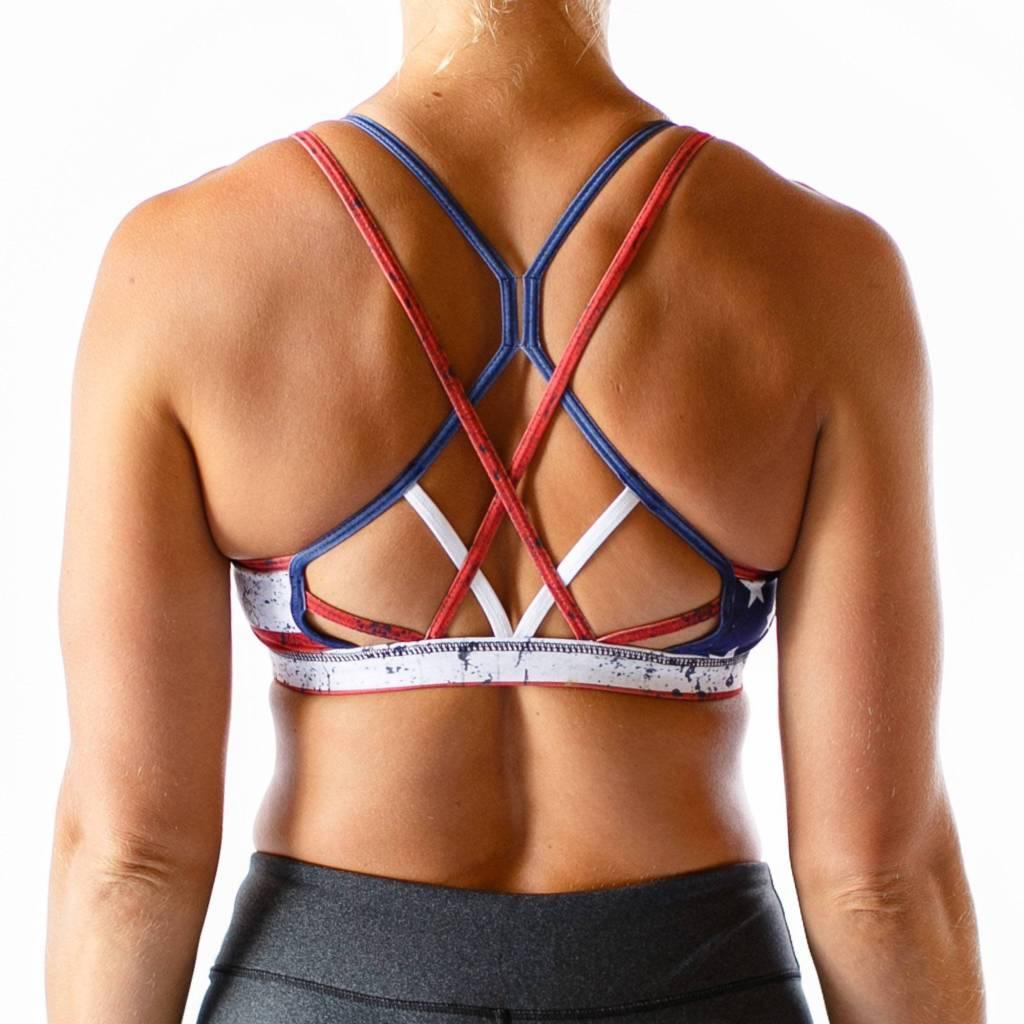 65cb4d5aa7 Warrior sports bra endurance apparel and gear llc jpg 1024x1024 Primitive  bra