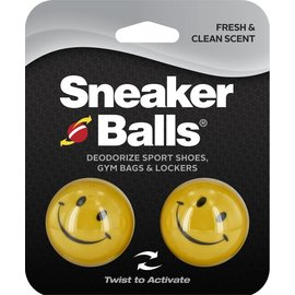Humanx by Harbinger Sneaker Balls Happy Feet