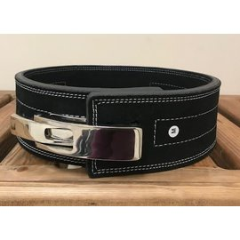 Endurance Apparel & Gear Endurance Lever Belt