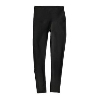 "Fleo El Toro 7/8"" Leggings - Black"