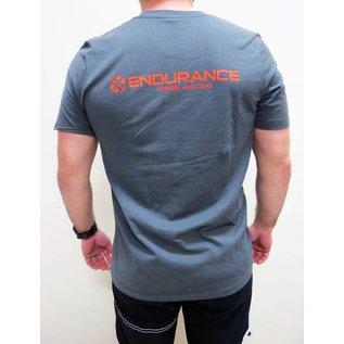 Endurance Apparel & Gear Squat It Like It's Hot Tee