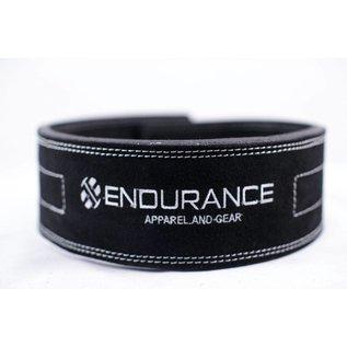 Endurance Apparel & Gear Endurance Lever Belt
