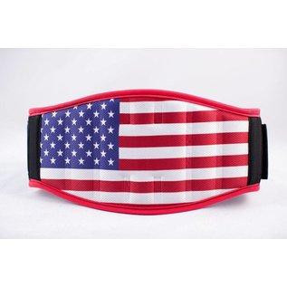 Endurance Apparel & Gear Endurance USA Belt