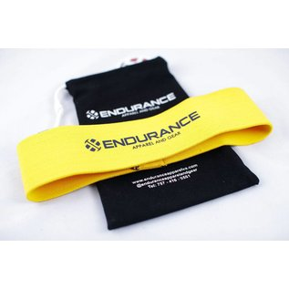 Endurance Apparel & Gear Endur the Resistance Hip Igniter Solid
