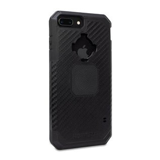 Rokform Rugged Magnetic Phone Case