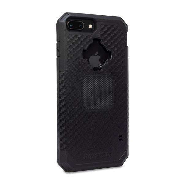 online store aa80b 39d0c Rugged Magnetic Phone Case