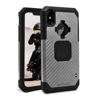 Rokform Rugged Magnetic iPhone Case