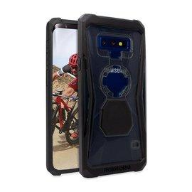 Rokform Rugged Magnetic Phone Case - Black