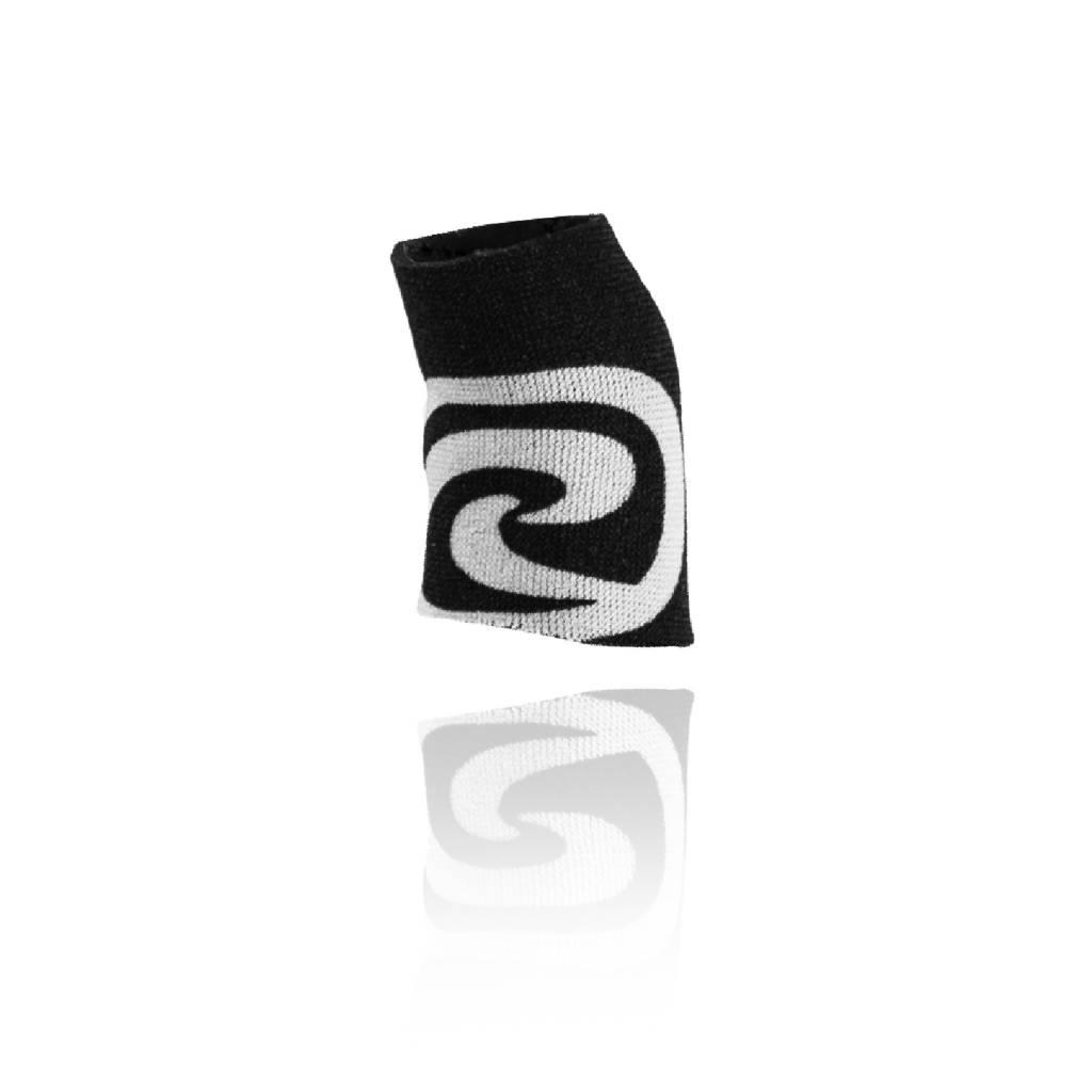 0975526a90 RX Thumb Sleeve - Endurance Apparel and Gear, LLC