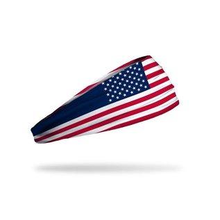Junk United States of America Flag