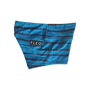Fleo Rows MidRise 2.5
