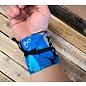 Endurance Apparel & Gear Swim Away Wrist Wrap