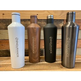 Endurance Apparel & Gear Endurance Engraved Canteen