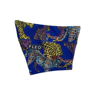 Fleo Leopards Walk Fleo 2.5