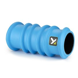 Humanx by Harbinger CHARGE ROLLER Blue 13""