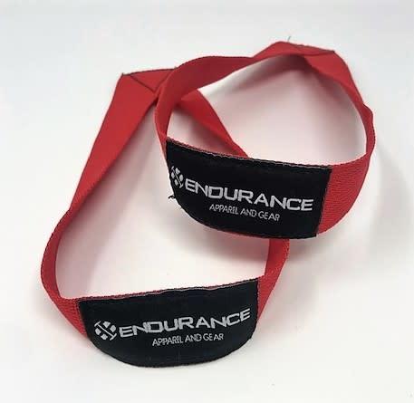 473d94f4ea Quick Release Lifting Strap - Endurance Apparel and Gear, LLC