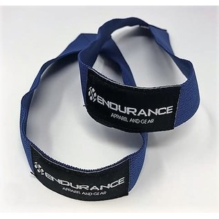Endurance Apparel & Gear Quick Release Lifting Strap