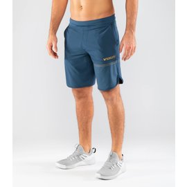 Virus Mens Velocity Shorts (ST5) SPACE BLUE