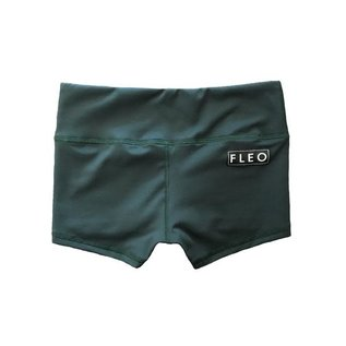 Fleo Fleo Forest Green 2.5