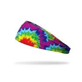 Junk Radar Rogue Headband