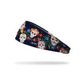 Junk Ofrenda Headband