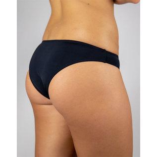 HipSea Swim Alex Bottoms - Mid