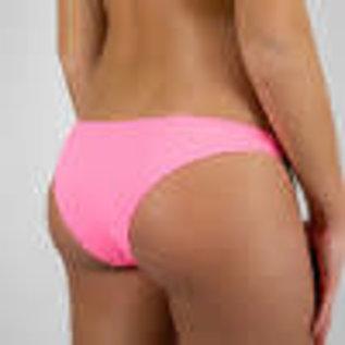HipSea Swim Aimee Bottoms - Slim